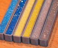 цвета плиточной затирки